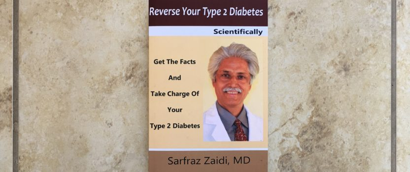 Why Insulin in Type 2 diabetes may not be a wise choice