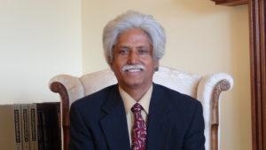 dr.zaidi photo