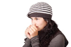 Medical Treatment of Cold may be Harmful