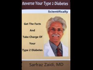 dementia in diabetes