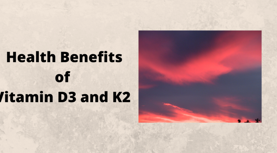 vitamin d3 and k2- picture