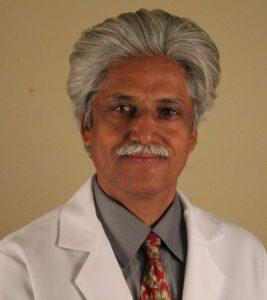 dr. sarfraz zaidi